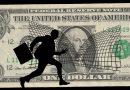 5 Największych firm przyjmujących płatność w Bitcoinie