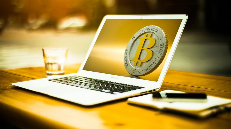 Japoński gigant kupuje giełdę Bitcoinów