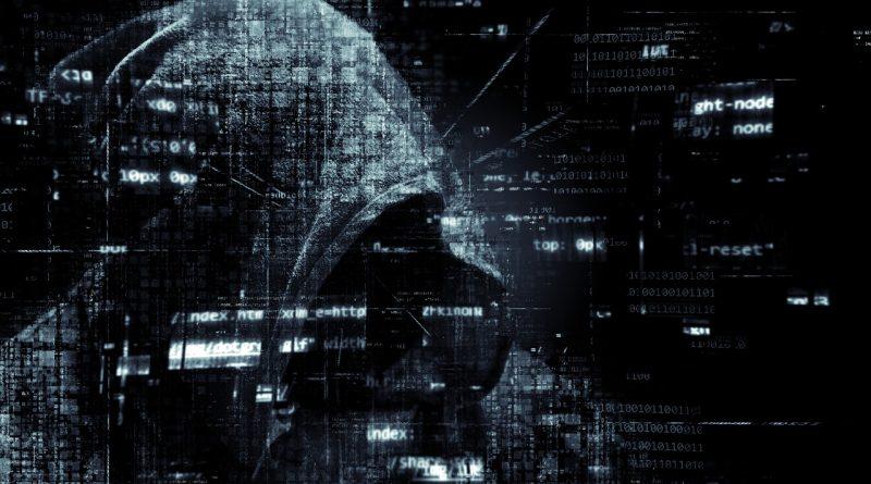 Hakerzy ukradli 59 milionów dolarów w kryptowalutach